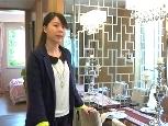 翠屏城《我们淘房吧》