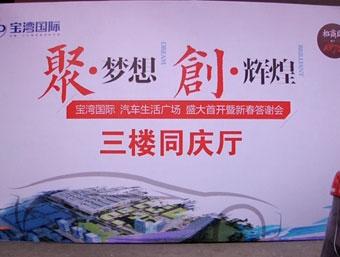 宝湾国际城视频图