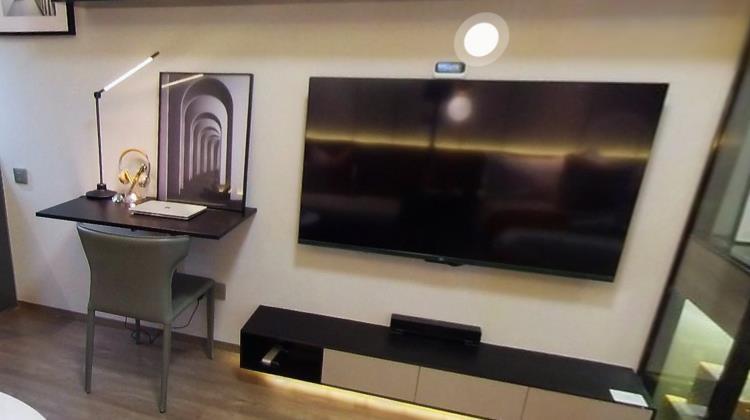 龙湖时代上城VR看房