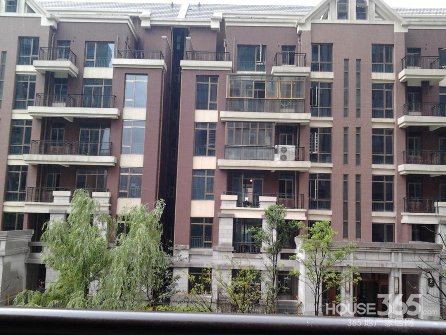 【0551房产推荐】清华园小两室,46中本部,屯溪路小学学区房