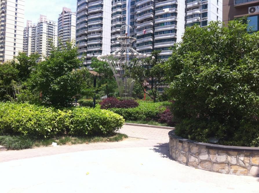 旺华府骏苑 学区房 地铁口3号线 精装自住 证满两年无税 急售