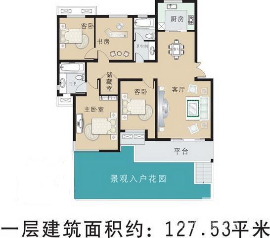 科大西区,金湖新村,两室两厅,拎包入住,生活极其便利,急租