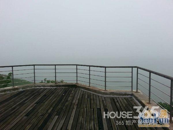 苏州二手房出售 吴中区二手房 西山二手房 太湖之星 苏州最大别墅区