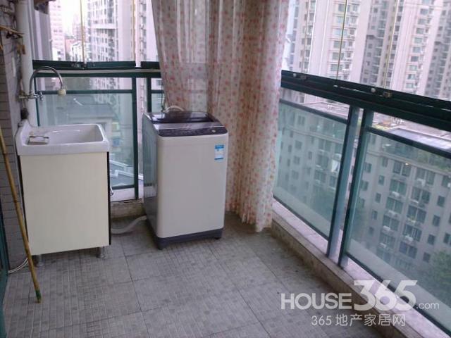 金瑞风景大院2室1厅2700元_杭州区