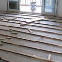 【一号家居网】地板基层施工方案 装修质量更强