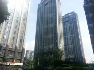 长江路九号 精装修 有上下水 适合多种行业办公 现房 随时