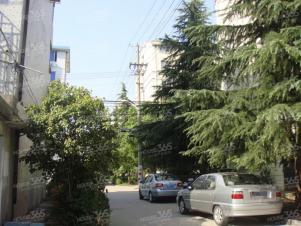 梅岭新村,苏州梅岭新村二手房租房