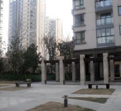 信步闲庭,杭州信步闲庭二手房租房