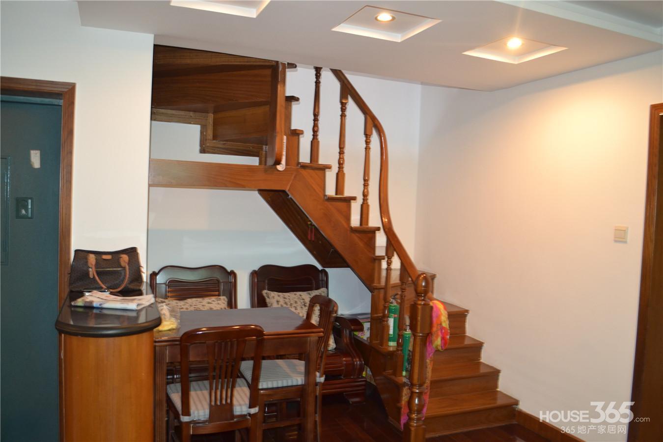 【欣城实堪房】丹桂居 精装三房 满五年唯一 顶层带阁楼 西边户