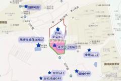 石林江浦G15地块