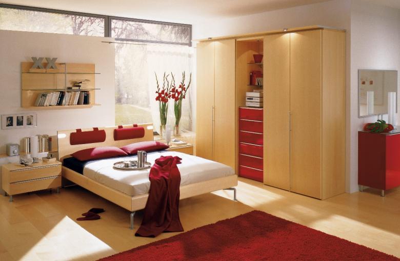 衣柜设计图-卧室衣柜摆放风水 家装设计 衣柜设计