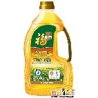 福临门非转基因玉米油(1.8升)
