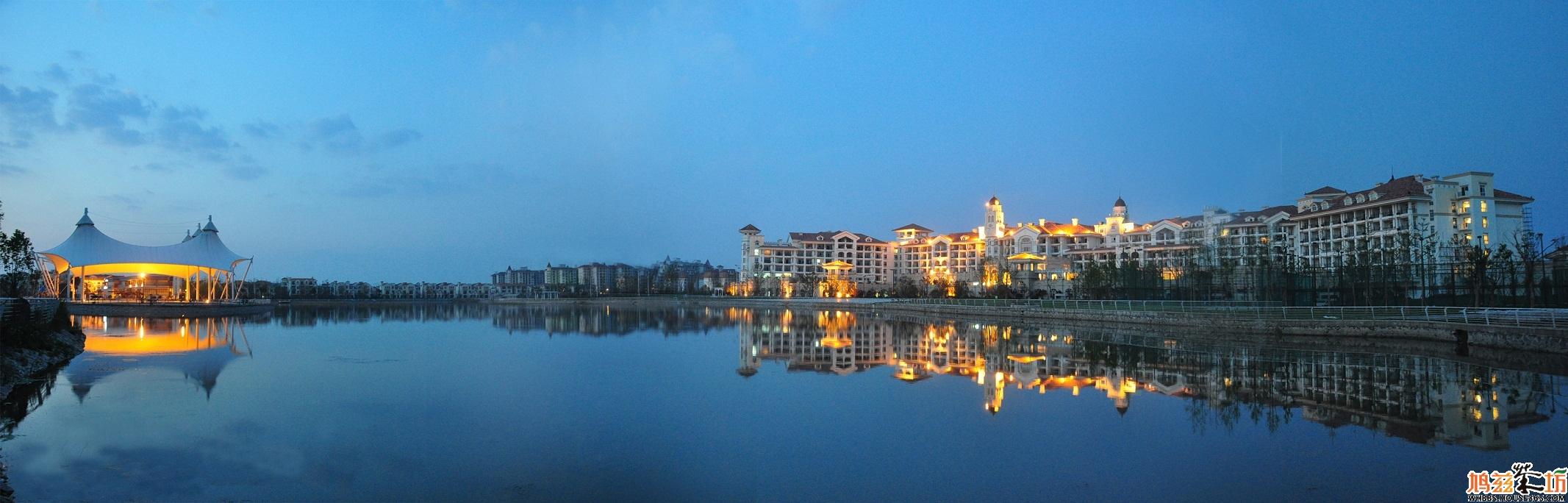 安徽芜湖的风景